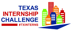 texas_internship_challenge_logo_resized_0