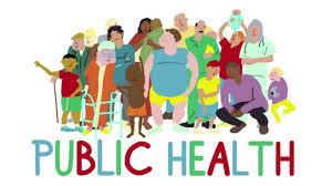 Public Health image