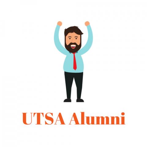 Alumni- Prepare for Job Search Success