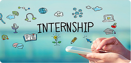 bio-rad-summer_internship