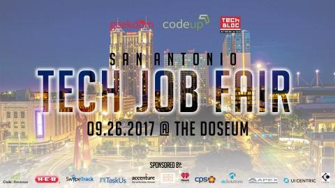 9-26-17 job fair