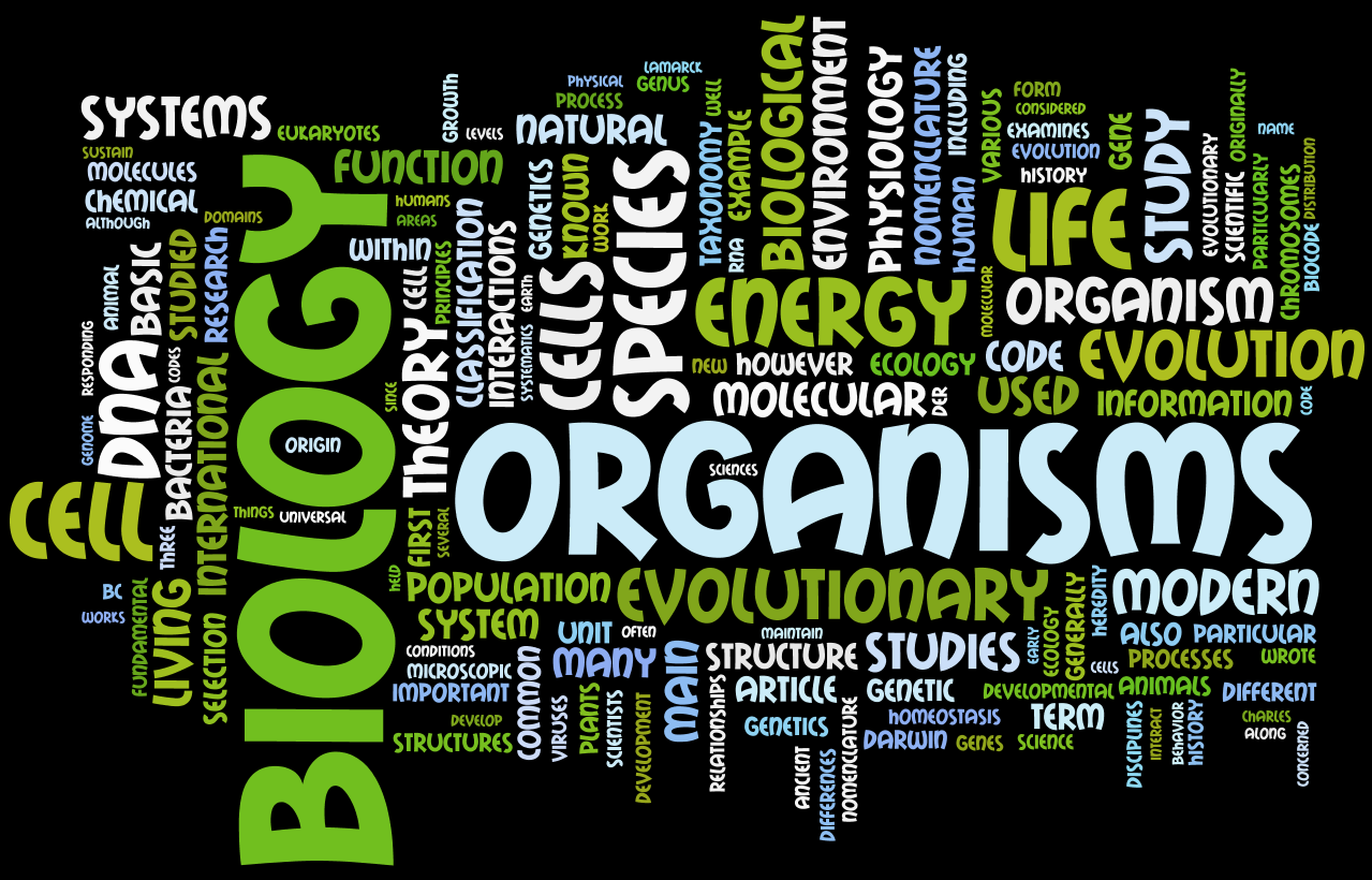 careers for biological sciences majors biology chemistry