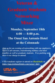 Veterans Networking Mixer Fall 2017 jpeg (00000002)