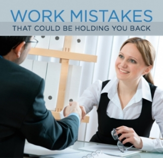 work_mistakes_382_371_s_c1