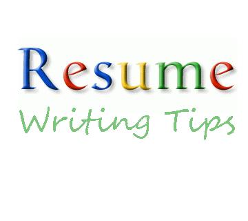 resume-tips-google-colour