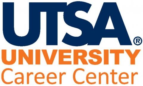 The University of Texas at San Antonio W9