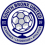 South Bronx United logo