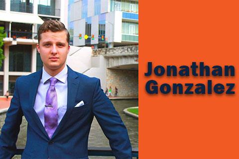 Jonathan 480×320