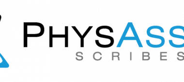 PhysAssist Scribes, Inc.