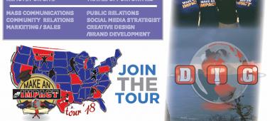 Davis Integration Group LLC