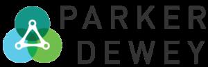 ParkerDewey