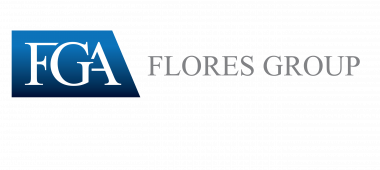 The Flores Group