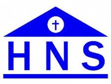 House of Neighborly Service
