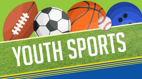 Wainwright_CYS_Youth_Sports_Registration_2018