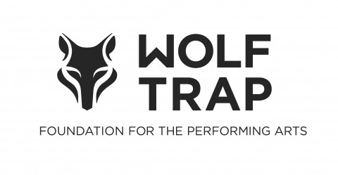 wolf-trap-foundation-logo