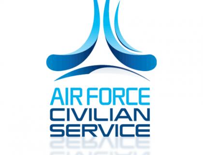 AFCS-logo-1-2-500×381
