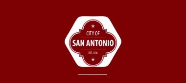 City Council District 5