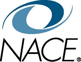 NACE logo