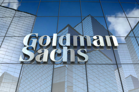 videoblocks-editorial-the-goldman-sachs-group-inc-logo-on-glass-building_smjs3vgbm_thumbnail-full01