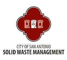 City-of-San-Antonio-SW-logo