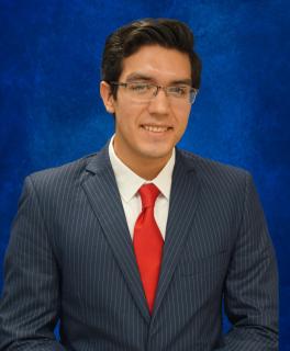 Ivan Cisneros