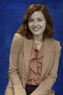 Kaylee Boggan