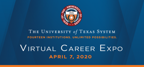 UT-Header-April2020