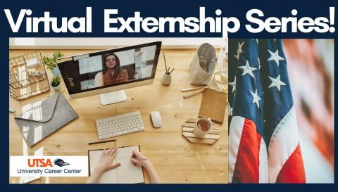 Virtual Externships 2020 MainLogo