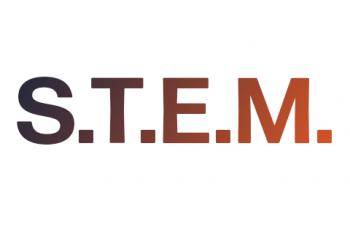 UTSA Fall 2020 S.T.E.M. Virtual Career Fair