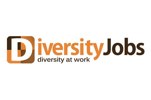 DiversityJobs