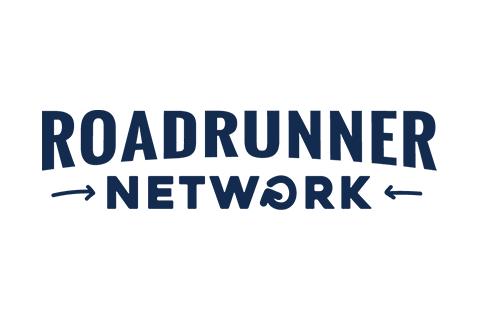Roadrunner Network