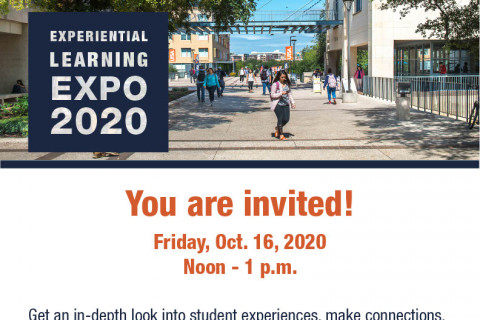 Experiential-Learning-Expo flyer1024_1
