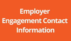Employer Engagement Contact Information