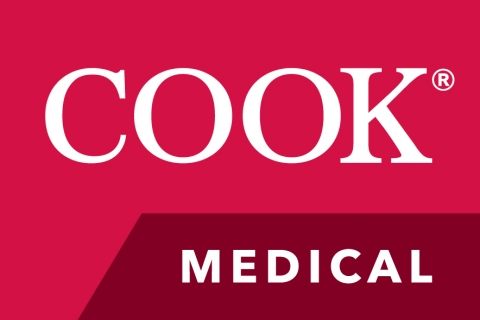Get to Know Cook Medical with Media School Alum Caleb Konstanski thumbnail image
