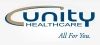 Unity Healthcare, LLC logo