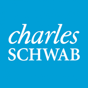 Charles_Schwab_Corporation_logo-300×300