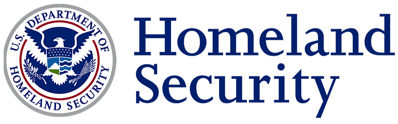 the management of us homeland security The united states immigration and customs enforcement department is the principal investigative branch of the department of homeland security this investigative unit is the second largest within the federal government.