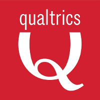 qualtrics-squarelogo-1462210435138