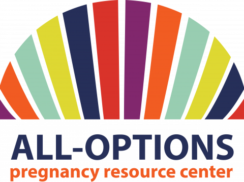 All-Options Pregnancy Resource Center