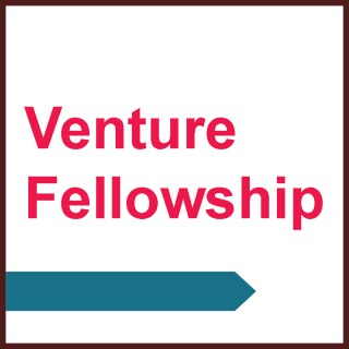 Venture-Fellowship