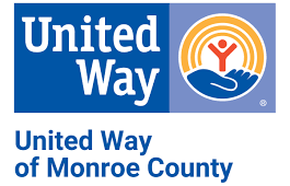 United Way – of Monroe County