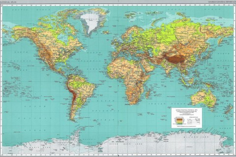 Efeabeeee-Spectacular-Map-Of-The-World-High-Resolution-1024×676