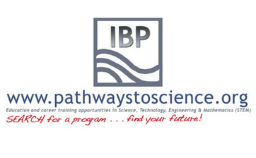 3.12 Pathways to science