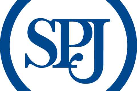 spjlogo-for-sharing