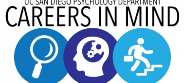 San Diego State University – Department of Psychology