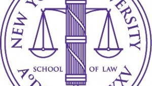 Brennan Center for Justice at NYU School of Law (New York, NY)