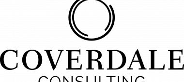 Coverdale Consulting