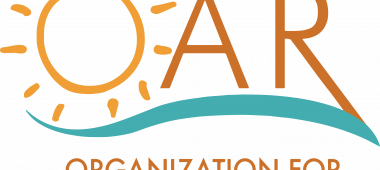Organization for Autism Research (OAR)