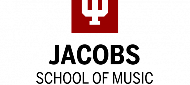 Indiana University – Jacobs School of Music Office of Communications