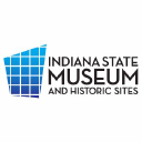 Indiana State Museum & Historic Sites
